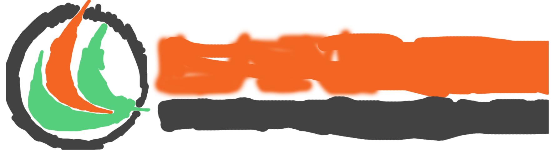 Lanner Skjutportsbeslag